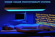 Vision Color Systems