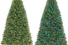 Christmas 2013 Decorations / by Celinda Kendrick Vinson