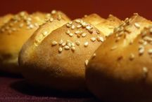Nasze przepisy kulinarne/our food recipes