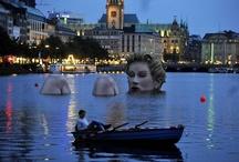 Hamburg, my city