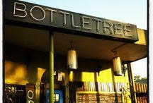 Bottletree Days