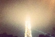 Paris_London