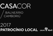CASACOR Balneário Camboriú 2017