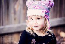Princess Renae / My Little Muse...