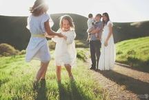 PHOTO // family / by heidi derner // wonderland creative