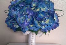Wedding Ideas / by Bekah Dietz