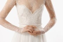 Wedding / by Keri Dawn