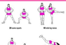 body workout