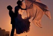 THE Wedding! / by Shannon Tadlock