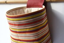 Kreatívny domov - Crafts for the Home