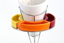 Tableware for your Kitchen