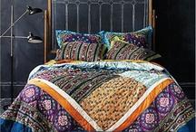textiles  / by Dawnelle Sarlo