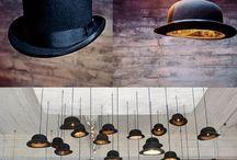 Creative Retail Lighting
