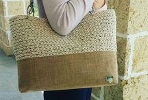 Giada Creations bags