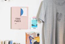 Notre atelier - ÉOLE Paris