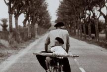France / by Kathleen Shierk