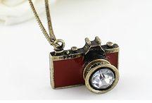 drobné šperky