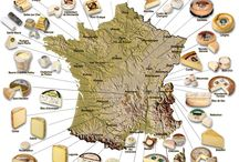 Why France? / Why France? Well, there's lots of reasons to live in La France, especially La France Profonde.