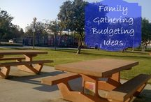 Family / Family is important. Find all ideas and tips for keeping the family together!