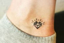 Liz and Elke tattoo