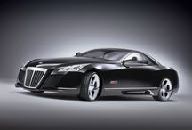 Most Expensive Cars In The World / Collection of Most Expensive and Luxurious Cars On The Planet!