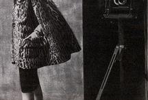 Vintage Patternista / Vintage sewing patterns available in my etsy boutique, Vintage Patternista....