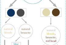 tips på att välja rätt färg