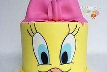 torte Titti
