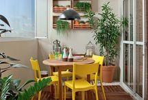estudo das cores-design interiores
