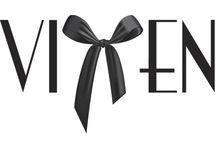 logo bielizna