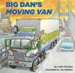 Moving with Children / by Bekins Van Lines