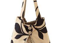táskák - bag