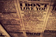 I don't...