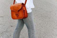 skinny jeans look book