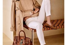 My kind of RL / Fashion designs and styles of Ralph Lauren