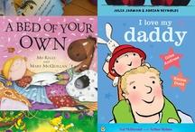 my kids read