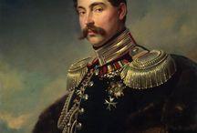 Franz Kruger (1797-1857)