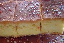 Surinaamse taarten