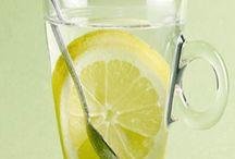 citroen maken