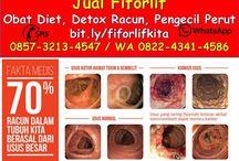 Jual Fiforlif  di Malang 0822-4341-4586 (WA) ~ 0857-3213-4547 (SMS)