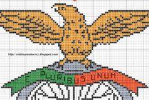 aguia benfica