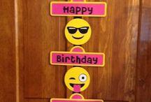 Cumpleaños v