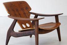 Design (wood works)