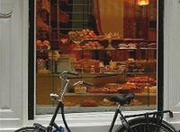 alina pastry shop