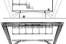 Classicos da Arquitetura