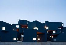 Architecture / Architettura