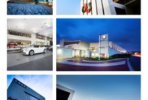 My Work / All work in Commercial/Corporate/Branding / Architecture etc