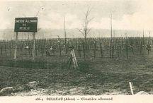 Sud de l'Aisne