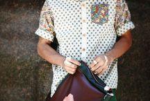 Streetwear / streetwear fashion and culture