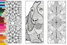 Coloring pages grown ups